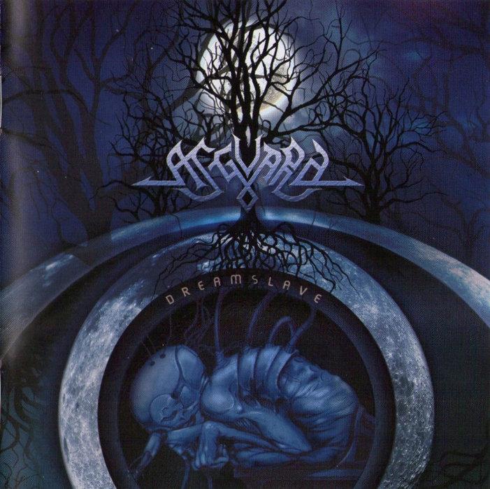 asguard - dreamslave