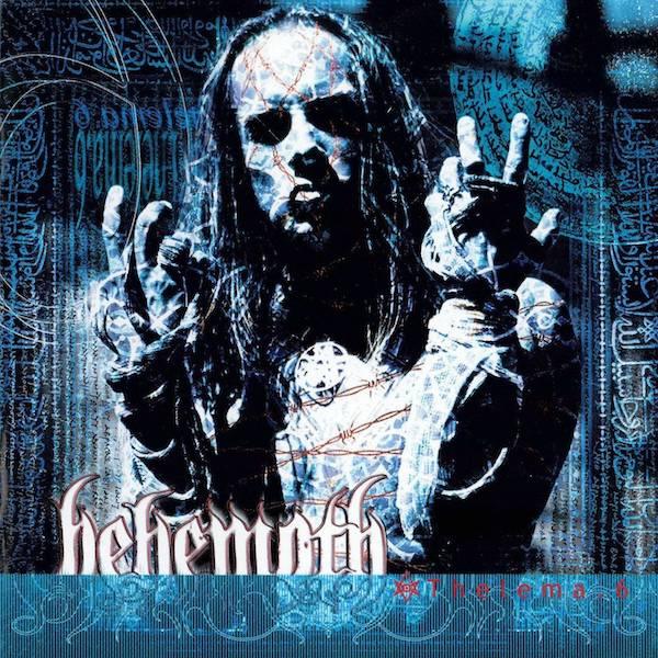 behemoth - thelma.6
